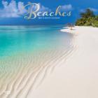 Beaches 2021 Square Foil Cover Image