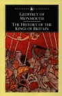 The History of the Kings of Britain Cover Image