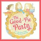 The Good-Pie Party Cover Image