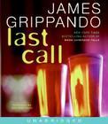 Last Call CD (Jack Swyteck Novel #7) Cover Image
