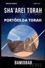 Sha'arei Torah: Portões da Torah - BAMIDBAR Cover Image