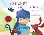 A Bucket of Blessings Cover Image
