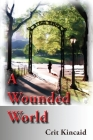 A Wounded World Cover Image