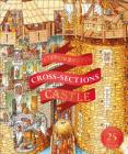 Stephen Biesty's Cross-Sections Castle (Stephen Biesty Cross Sections) Cover Image