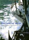 Following Seas: Sailing the Globe, Sounding a Life Cover Image