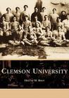Clemson University Cover Image