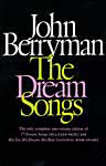 The Dream Songs: Poems Cover Image