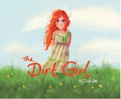 The Dirt Girl Cover Image