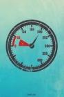 Dive Log: Detailliertes Taucher Logbuch für 120 Tauchgänge I Gerätetauchen Unterwasser Tauchbuch für Tauchkurs Abschluss Tauchsc Cover Image