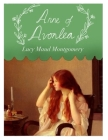 Anne of Avonlea: Annotated Cover Image