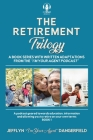 The Retirement Trilogy Cover Image