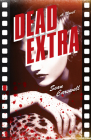 Dead Extra Cover Image