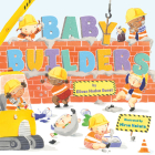 Baby Builders Cover Image