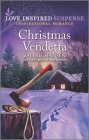 Christmas Vendetta Cover Image