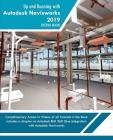 Up and Running with Autodesk Navisworks 2019 Cover Image