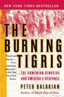 The Burning Tigris: The Armenian Genocide and America's Response Cover Image