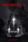 Journey 5: A Novella Cover Image