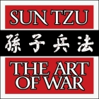 The Art of War: Original Classic Edition Cover Image
