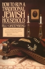 How to Run a Traditional Jewish Household Cover Image