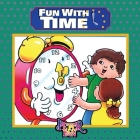 Fun with Time (Growing Up Well (Video)) Cover Image