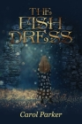 The Fish Dress Cover Image