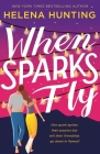 When Sparks Fly Cover Image