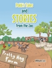 Pokk's Tales and Stories From the Zoo Cover Image