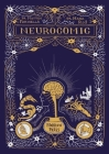 Neurocomic Cover Image