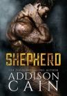 Shepherd Cover Image