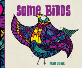 Some Birds Cover Image