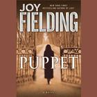 Puppet (Needlecraft Mystery) Cover Image