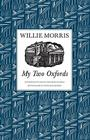 My Two Oxfords Cover Image