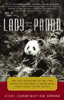 The Lady and the Panda: The True Adventures of the First American Explorer to Bring Back China's Most Exotic Animal Cover Image