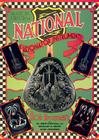 The History and Artistry of National Resonator Instruments: Vocal Selections Cover Image