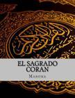 El Sagrado Coran Cover Image
