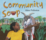Community Soup Cover Image