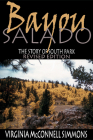 Bayou Salado: The Story of South Park, Revised Edition Cover Image