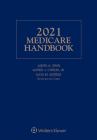 Medicare Handbook: 2021 Edition Cover Image