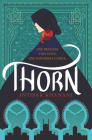 Thorn (Dauntless Path #1) Cover Image