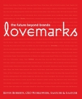 Lovemarks Cover Image