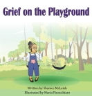 Grief on the Playground Cover Image