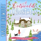 A Cotswold Christmas Cover Image