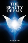 The Beauty of Pain Cover Image