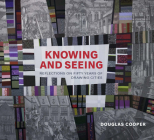 Knowing and Seeing: Reflections on Fifty Years of Drawing Cities Cover Image