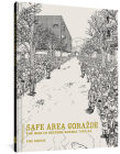 Safe Area Gorazde: The War in Eastern Bosnia 1992-1995 Cover Image