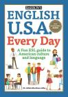 English U.S.A. Every Day Cover Image