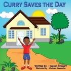 Curry Saves the Day Cover Image