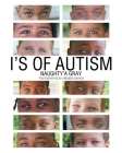 I's of Autism Cover Image