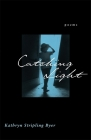 Catching Light: Poems Cover Image