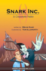 Snark Inc.: A Corporate Fable Cover Image